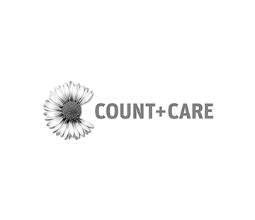 Count+Care