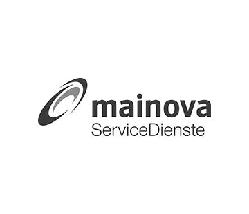 Mainova Service Dienste