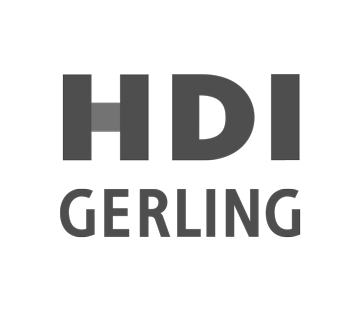 HDI-Gerling Industrie