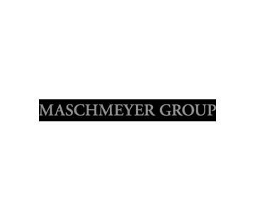 Maschmeyer Vermögensverwaltung