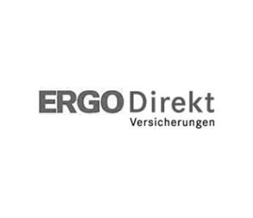 KQV/ ERGO Direkt