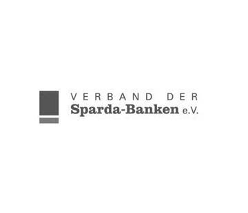 Verband der Sparda-Banken