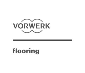 Vorwerk Teppichwerke