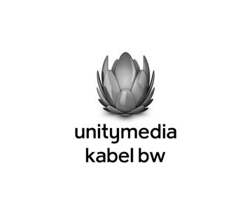 UnityMedia/ Kabel BW